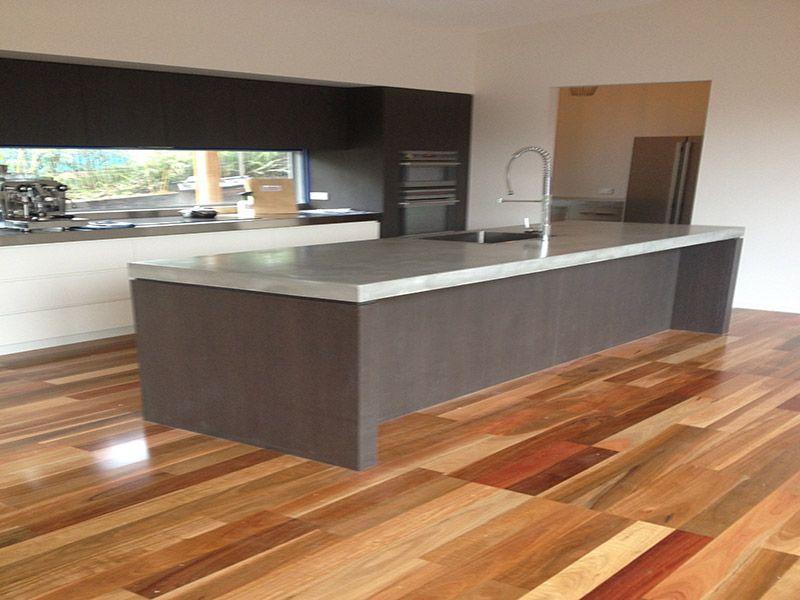 Commercial Kitchen Design Sunshine Coast