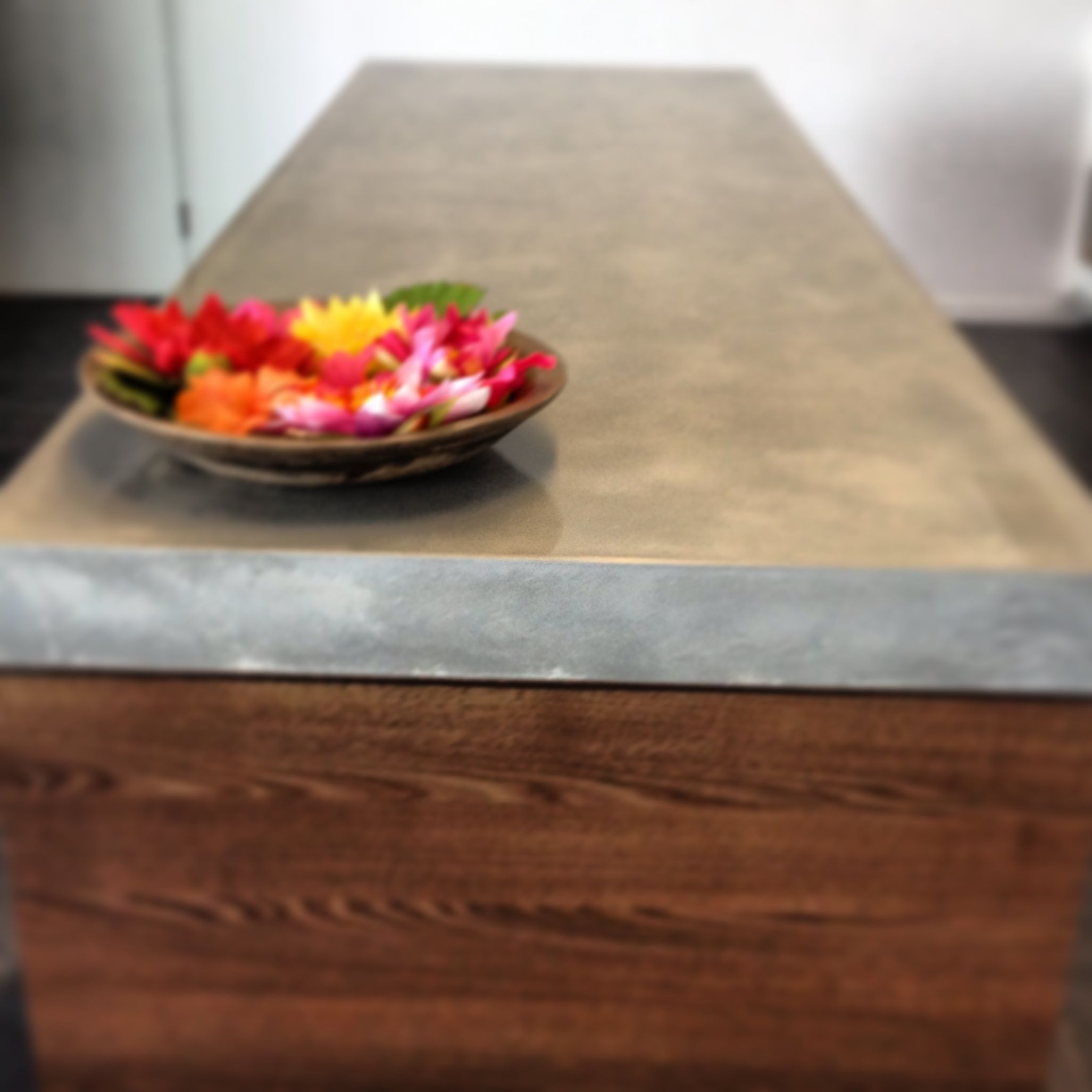 Kitchen Designers Gold Coast Image