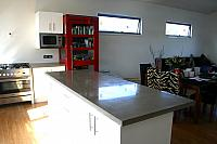 kitchen-benchtop