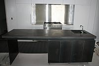 mixed sink and cc 022